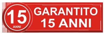 garanzia15anni