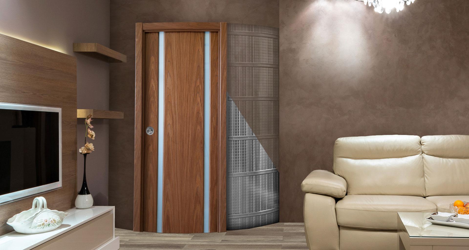 Archi in cartongesso per interni pareti in cartongesso - Archi in gesso per interni ...