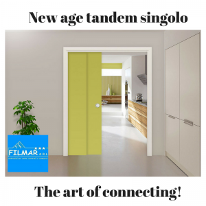 New age tandem singolo_eng